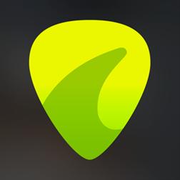 GuitarTuna-icon